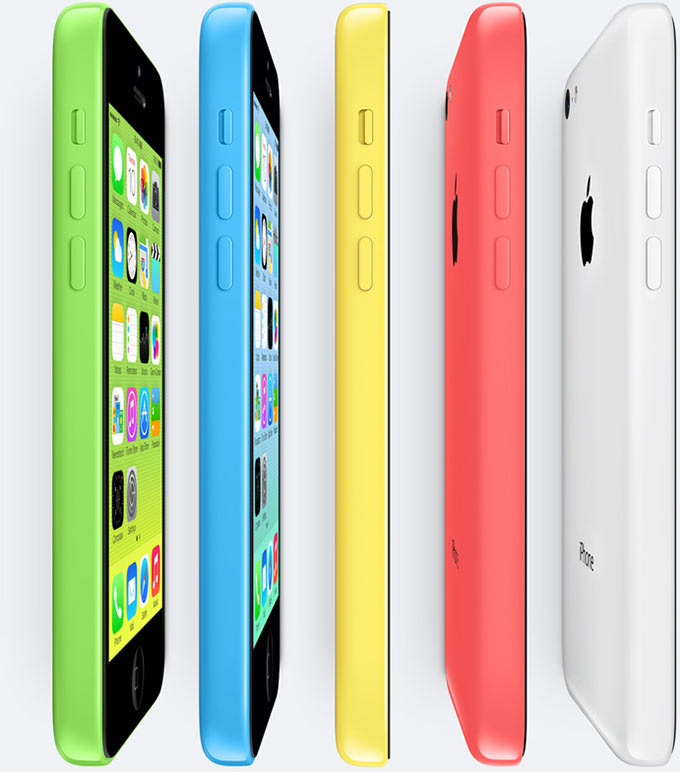 01-2-iPhone-5C-Anounce1