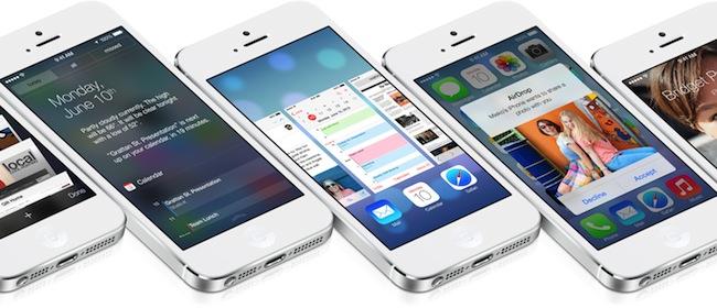 Что такое блокировка активации на айфоне