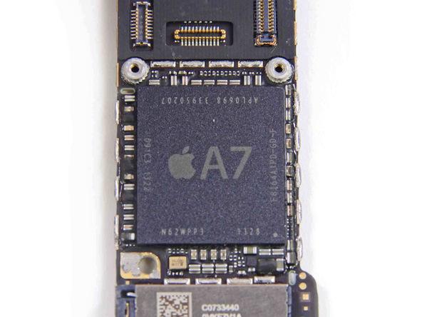 21-iPhone-5s