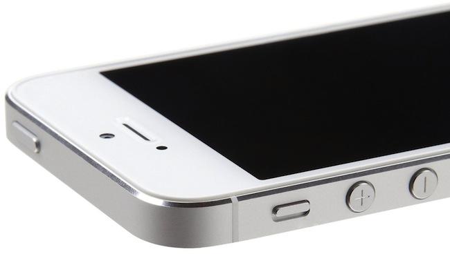 В iOS 7.1 не работает режим модема