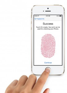 Touch-ID-in-action
