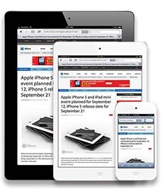 iPad4-iPad-mini