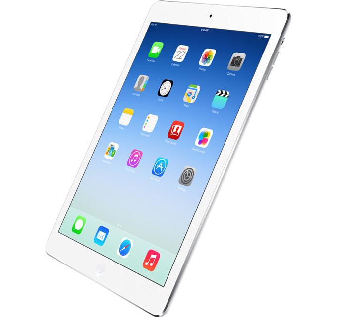 01-iPad-Air