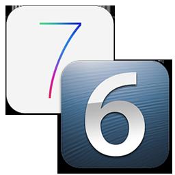 Как удалить программу с айфона 5s