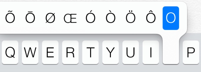 keyboard_ios_10