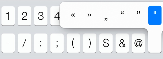 keyboard_ios_16