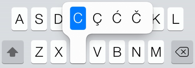 keyboard_ios_5