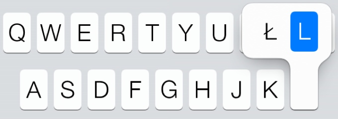 keyboard_ios_8