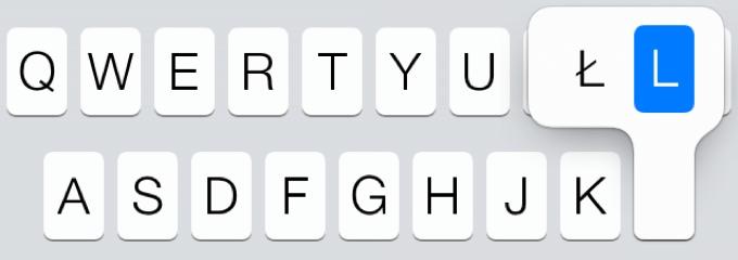 keyboard_ios_8