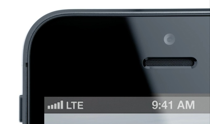 lte-iphone-russian