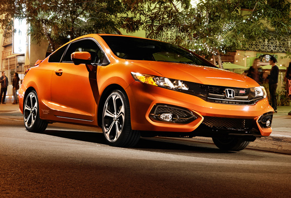 Honda-Civic-Coupe-2014-1
