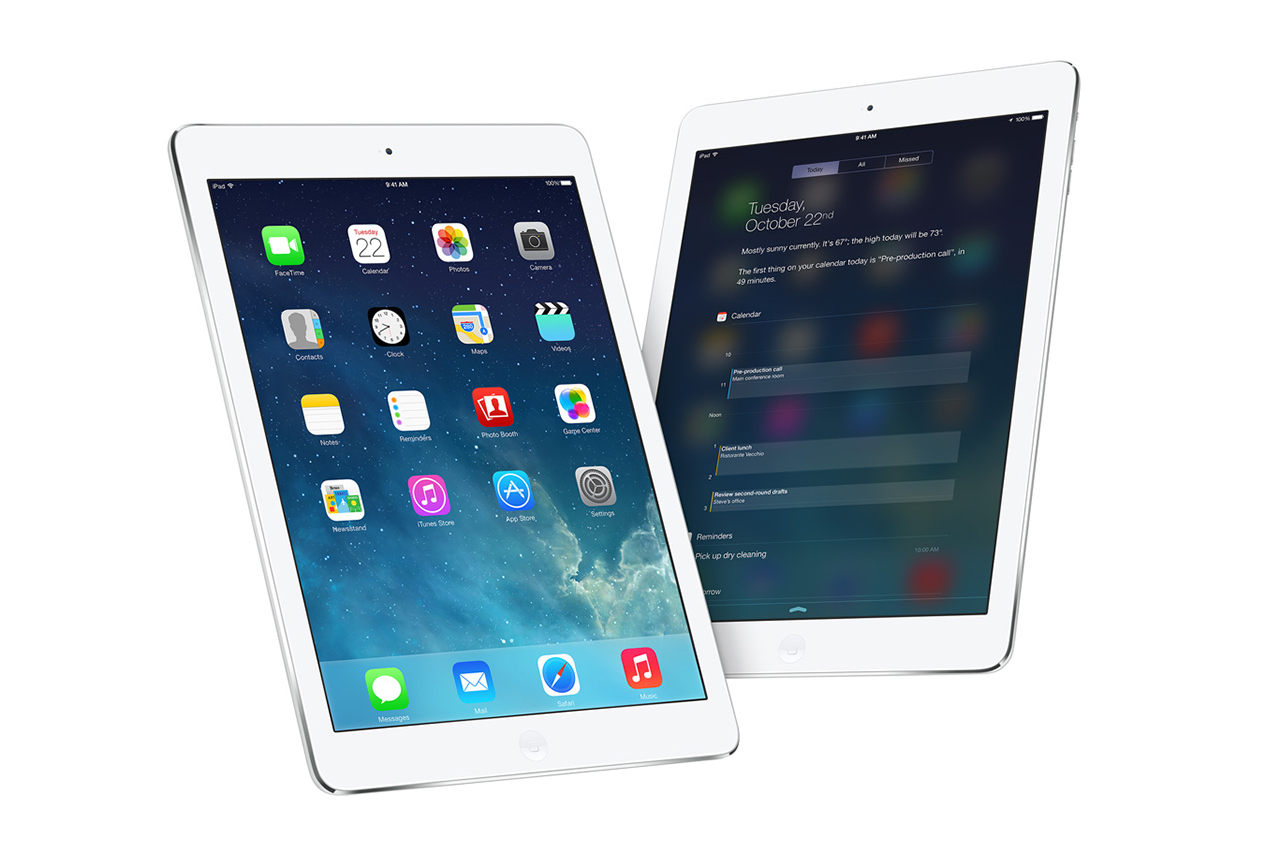 apple ipad air (2)