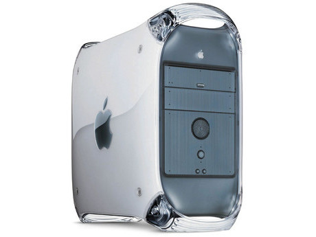 apple-power-mac-g4