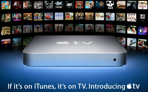 apple_tv_intro_graphic