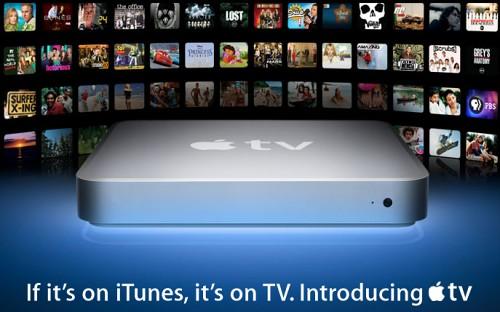 apple_tv_intro_graphic