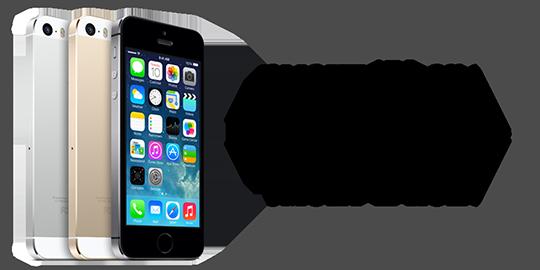 Почему компьютер не видит iPhone