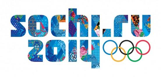 Кодовое имя iOS 7.1 – Sochi