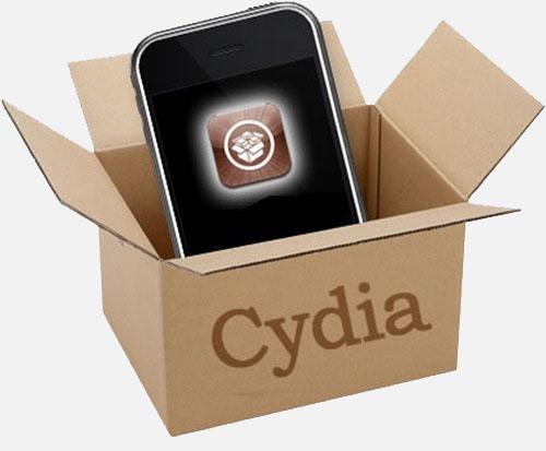 Cydia-Tweak3