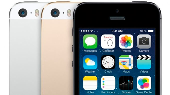 iphone5s-5c-lte