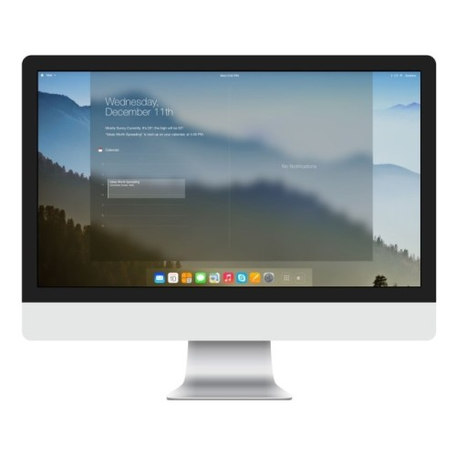 os x new 1