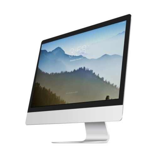 os x new 2