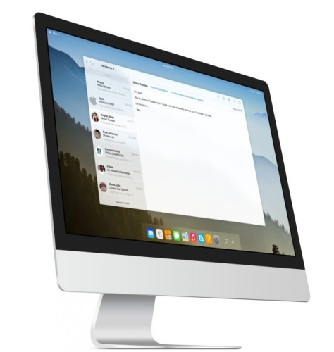 os x new 3