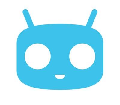 CyanogenMod для OS X