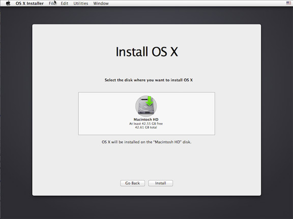 Mac-Pro-PC-clone-14