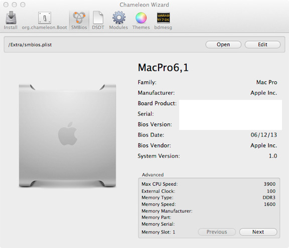 Mac-Pro-PC-clone-20