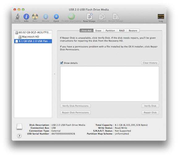 Mac-Pro-PC-clone-5