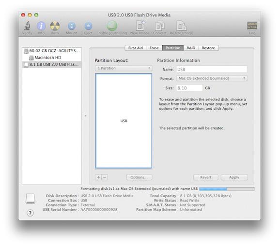 Mac-Pro-PC-clone-7