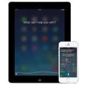 Siri-new
