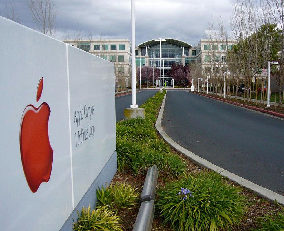 apple-headquarters-o_8