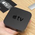 apple-tv-top