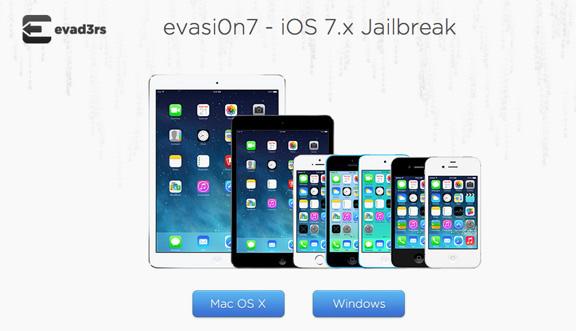 jailbreak-iOS-7-tut-11