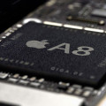 Apple-A8-new