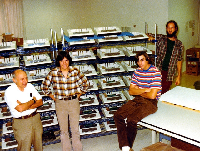 apple-office-1977