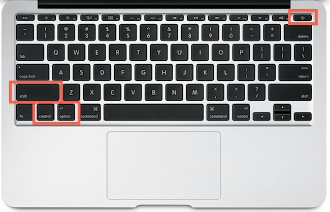 how-to-reset-smc-macbook-air