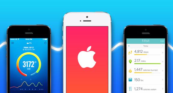 iOS-8-icon-2
