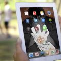 iPad-2-close