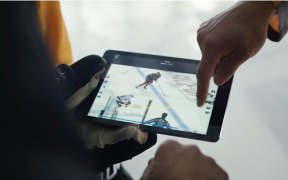 iPad-sport-1
