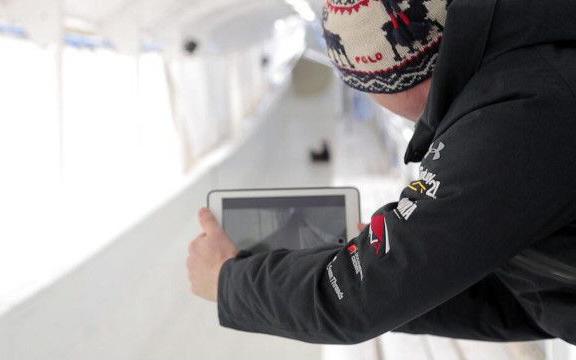iPad-sport-2