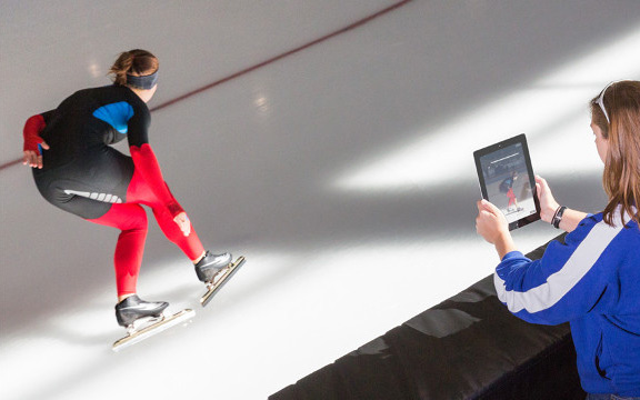 iPad-sport-3