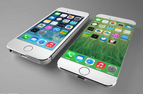 iPhone-6-05