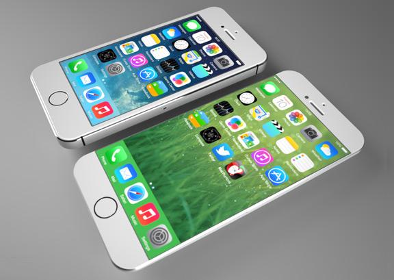 iPhone-6-06