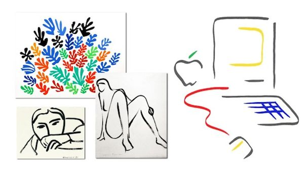 matisse-picasso-artwork
