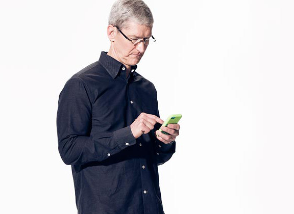 Apple прекратила бесплатную техническую поддержку