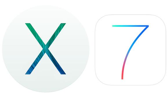 OS-X-ios