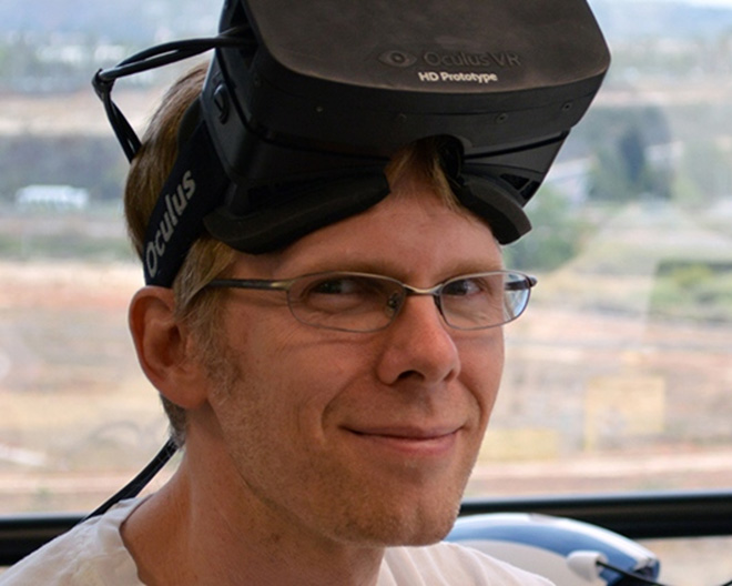Oculus-Rift-founder