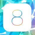 iOS-8-rumors-6